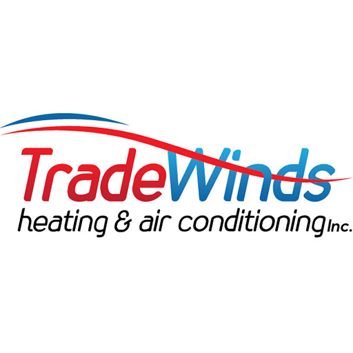TradeWinds Heating & Air Conditioning