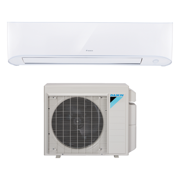 Daikin 17 Series Air Conditioner