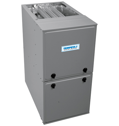 Tempstar N9MSE Gas Furnace