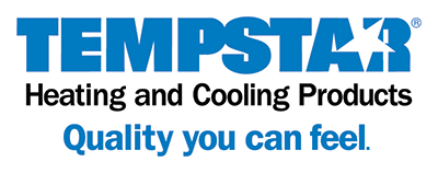 Tempstar Heating and Cooling Products